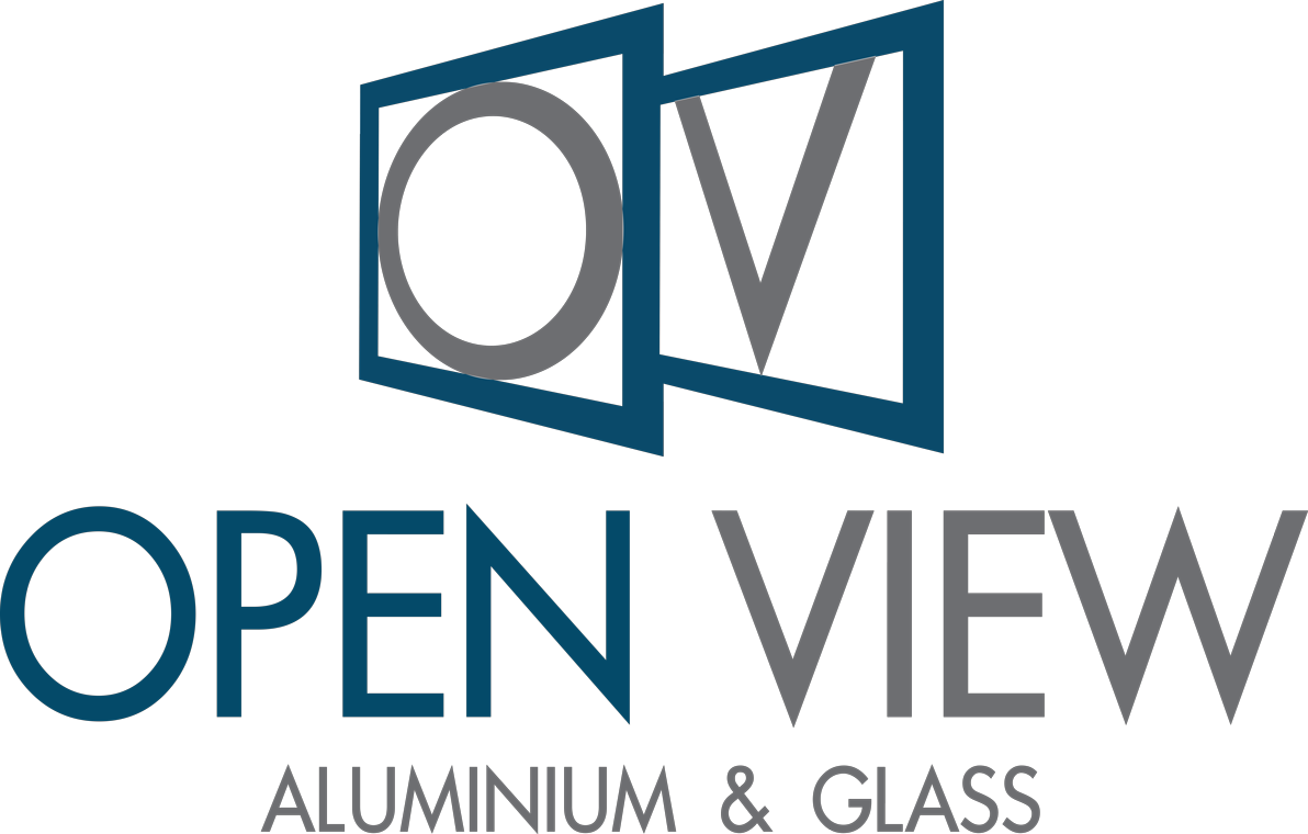 openview-logo